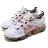 Nike Air Vapormax 2019 CNY Chinese New Year Gold Men Shoes Sneakers BQ7038-001