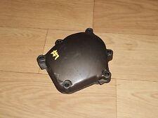 KAWASAKI ZX6R-G/J/A1P NINJA OEM RIGHT ENGINE PICKUP COVER CASING 1998-2002 (#1)