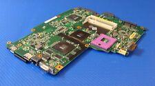 Asus N61VG Genuine OEM System Motherboard 60-NXDMB1100-B04N61VG 69N0GDM11B04-01