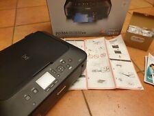 Canon PIXMA MG 5650,  Drucker, Scanner, Kopierer. Gebraucht, Guter Zustand