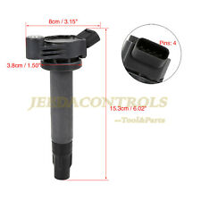 90919-02246 Ignition Coil for Lexus ES330 RX330 Toyota All Engine 2004-2006