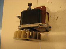 Ersatzteile für eumig 8 mm Filmprojektor mark M.Motor,Antrieb-spare part