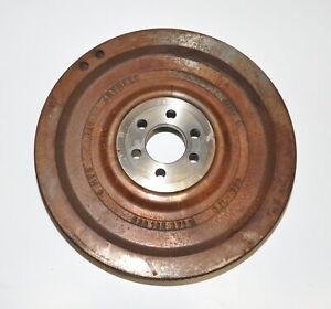 Schwungscheibe Schwungmasse Schwungrad  030105271M Leon 1P  LNY Original VW