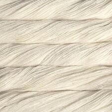 Malabrigo ::Sock #063:: 100% superwash merino wool yarn Natural