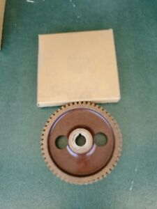 1955 1956 1957 1958 1959 1960 1961 Studebaker Engine Timing Camshaft Gear 6 cyl