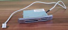 HP Pavilion Media Center m7000 Kartenleser 5070-2028 Cardreader