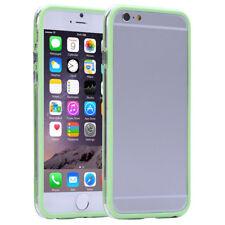 Eloja ® bumper, funda iPhone 6 funda (4.7 pulgadas) cubierta protectora marco