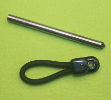 BUNJI LOOP HAND PUNCH TOOL for fitting bunji loops  shockcord