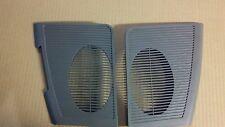 1988-94 Chevy / GMC Truck suburban blazer gray speaker covers