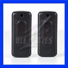 Pair of external wireless photocells CAME DIR10