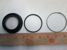 PORSCHE 944 944s  924 924S 928 944 FRONT BRAKE  CALIPER  REPAIR KIT KIT SEAL KIT