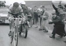 Cyclisme, ciclismo, wielrennen, radsport, cycling, FELICE GIMONDI