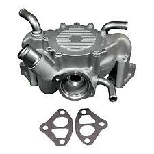 AC Delco Engine Water Pump Auto  252-701 GM Camaro - Firebird 1993-97