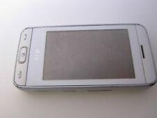 Telefono Cellulare LG GT400 BIANCO