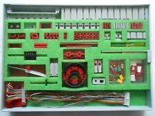 Fischertechnik Computing CVK 66916