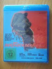 Der Fluch der Mumie Anolis - Hammer Edition -Neu + OVP