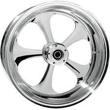 RC Components Nitro Chrome Wheels 17625-9209-92C