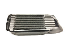 New Engine Oil Cooler for Porsche Volkswagen Transporter 1001170006 021117021B