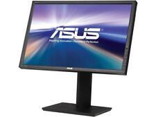 ASUS PA248Q 61 cm (24,1 Zoll) 16:10 LED LCD Monitor - Schwarz