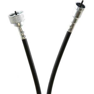 Speedometer Cable  Pioneer  CA3007