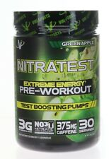 VMI-Sports-NITRATEST-EXTREME  30 Servings