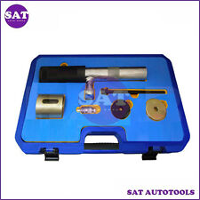 VW / Audi Rear Trailing Arm Bushing Remover/Installer KIT( (WITH HYDRAULIC)