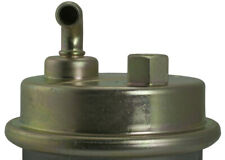 Mechanical Fuel Pump Carter M6738