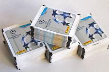 Panini UEFA Champions League 2012/2013 12/13 – 200 bolsas calidad sobres bustine