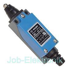 FINECORSA MICRO INTERRUTTORE ME-8111 Limit Switch AC 250V 5A