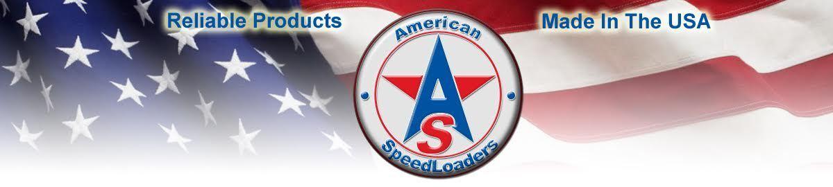 American SpeedLoaders, LLC