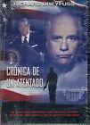 Cronica de un atentado (The Day Reagan Was Shot) (DVD Nuevo)