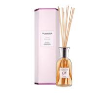 Glasshouse Triple Strength Fragrance Diffuser, Tahaa - 250ml