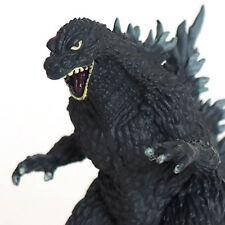 Bandai Capsule Toys Godzilla HG 9 Godzilla 2002 / 2003 3'' Tall