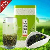 Xinyang Maojian Tea Gift Packing, High Quality Mao Jian Fresh Green Tea 250g