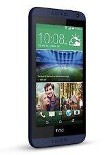 HTC 4G Smartphones