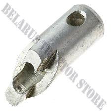 Belarus tractor steering shaft shank 50/80/500/800/900