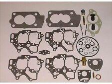 Fits 1983-1986 Nissan 720 Carburetor Repair Kit Royze 44342TH 1984 1985
