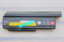 44++ Genuine for Lenovo Battery 45N1175 45N1026 X220 X230 X230i 0A36307 45N1023