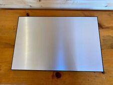 Bang & Olufsen BeoSystem 3 Cabinet Front Panel / Door