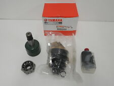 YAMAHA YFM700F GRIZZLY 07-08 DOUBLE OFF SET JOINT RIGHT NEW RRP £256.78