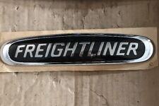 510449AA New OEM Freightliner Dodge Sprinter Emblem