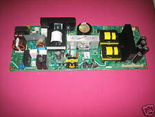 JVC LCB90643-001B POWER SUPPLY BOARD MODEL# LT-46FH97