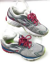 Brooks Ravenna 6 Running Shoes 120182B157 Women's 8.5 US, 40 EURO, 6.5 UK