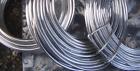 Aluminium Modelling Craft Jewellery Florist Wire 1mm 2mm 3.2mm 4.5mm Best Wire