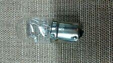Side Marker Light Bulb Rear/Front CEC Industries 3497