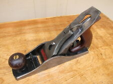 VINTAGE  WINCHESTER #3004-CORRUGATED SMOOTH PLANE, SCARCE !