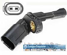 ABS Sensor Rear Left Seat Altea + Altea XL Top Quality