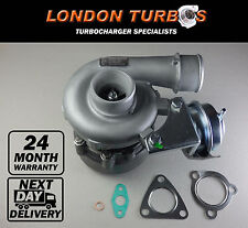 Hyundai Santa Fe 2.2 CRDi 150HP-110KW 49135-07300 Turbocharger Turbo + Gaskets