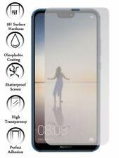 Protectores de pantalla, modelo Para Huawei P20 Lite para teléfonos móviles y PDAs