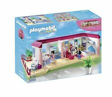 PLAYMOBIL 5269 Summer Fun Luxury Hotel Suite NEW